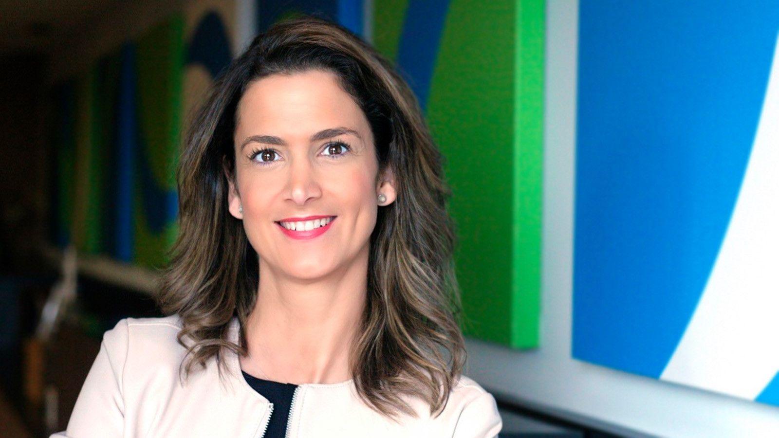 Entrevista a Pelayo seguros: Desarrollo digital para la actividad aseguradora
