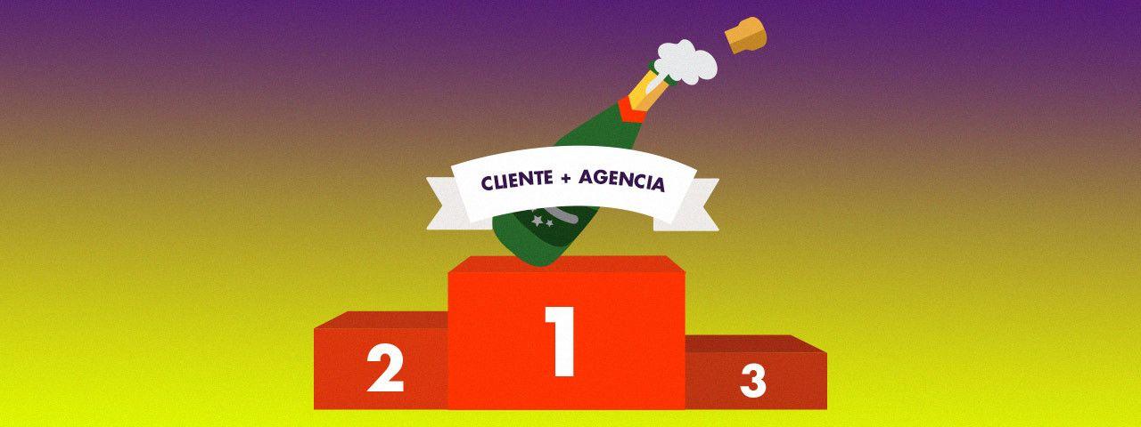 Claves para triunfar con tu agencia de marketing online