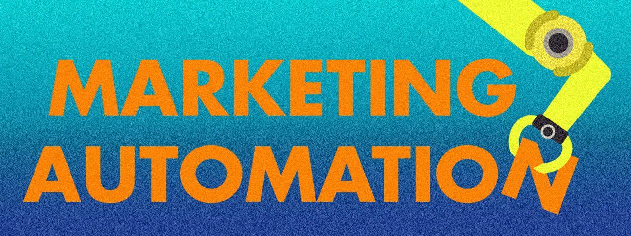 Marketing Automation: Guía para elegir la mejor plataforma para tu empresa