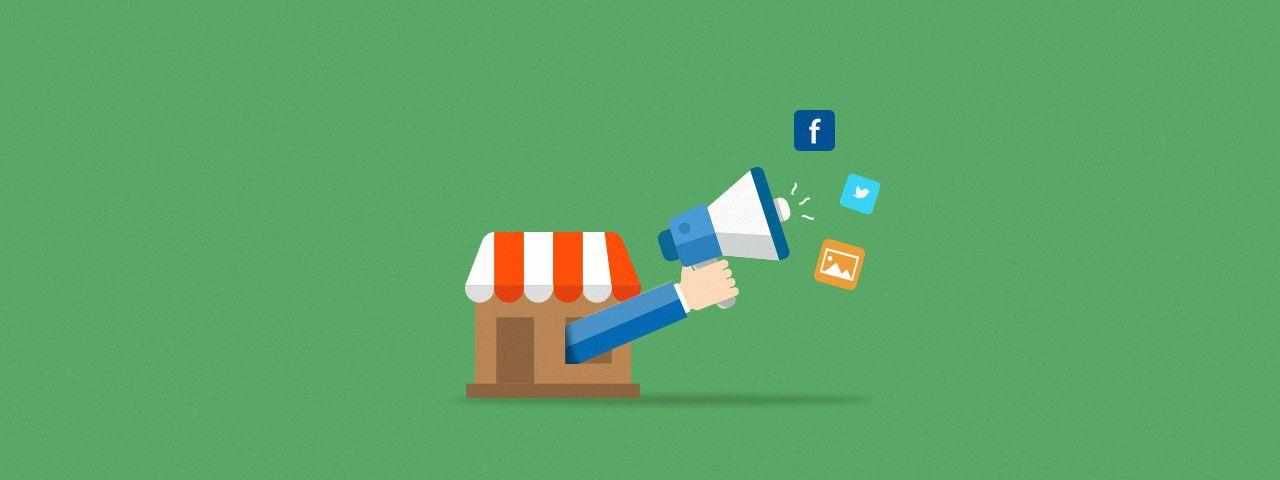 Estrategias de social media para pymes