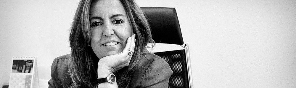Fátima Martínez y cómo superarse a uno mismo.