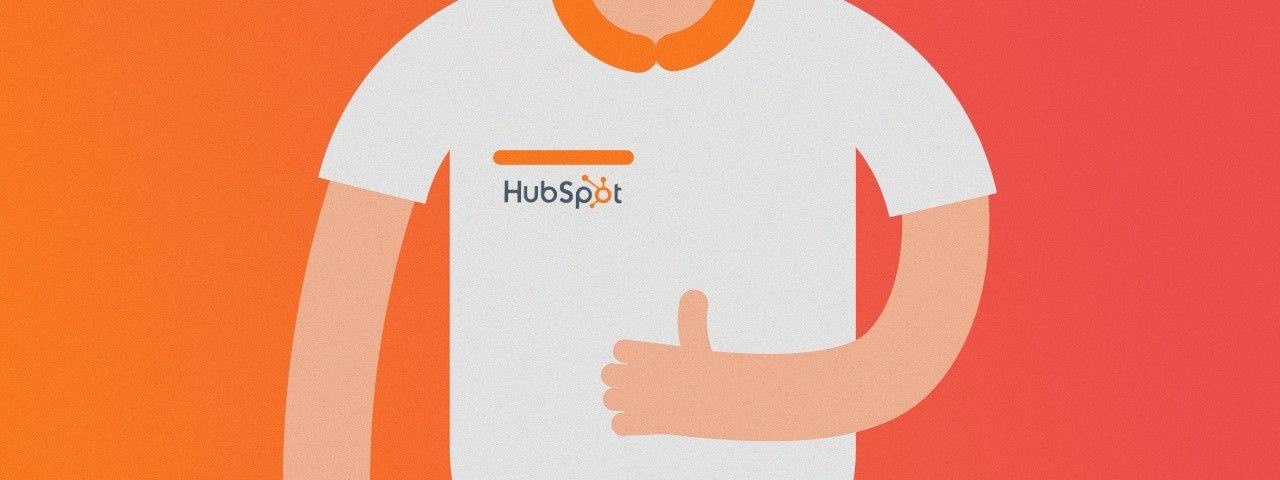 We Are Marketingha sido considerada como una de las Most Valued Partner para Hubspot