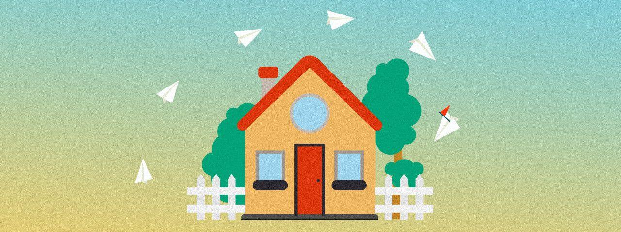 mobile marketing immobiliare