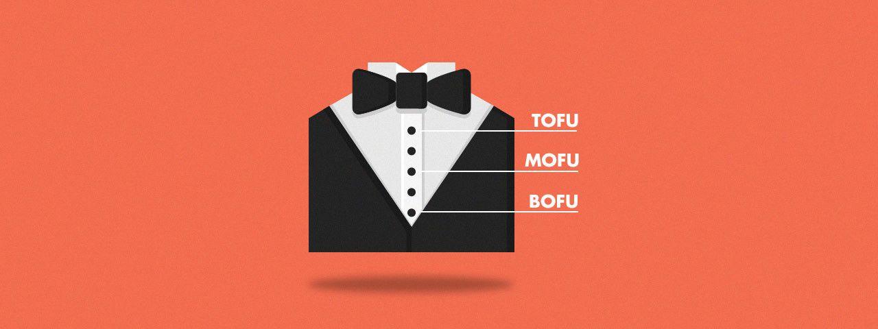 Embudo de conversión en el sector de la moda - Inbound marketing