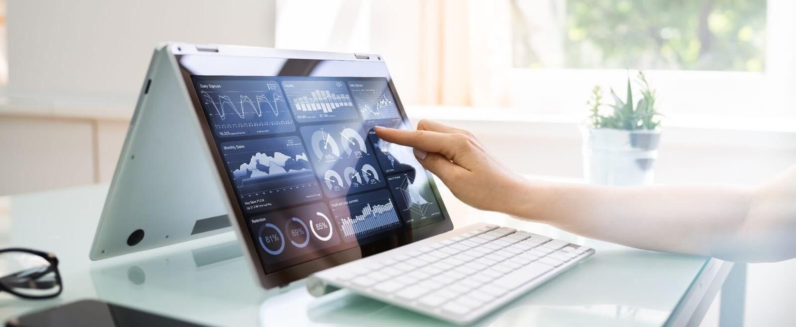 smart goals and inbound marketing