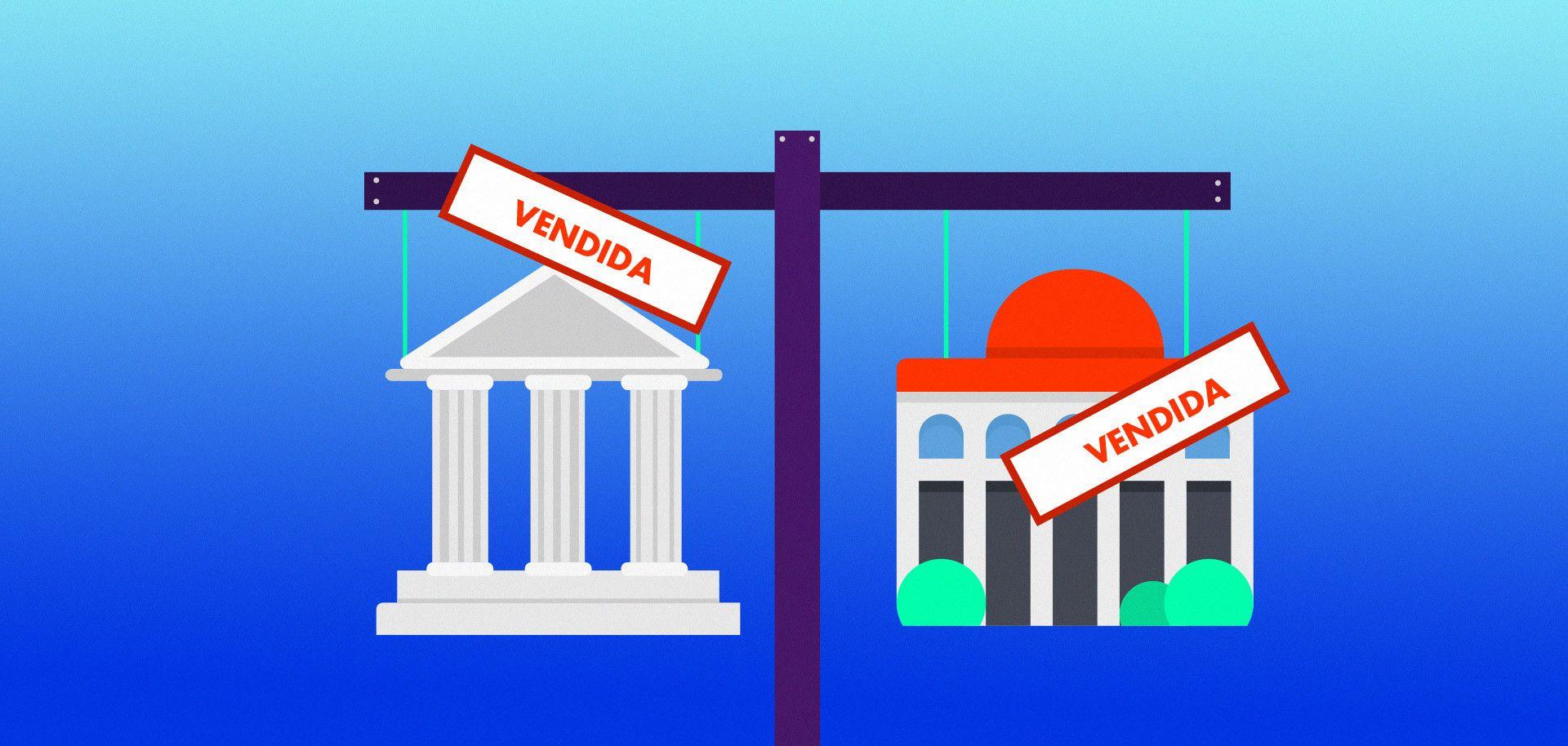 Estrategias de marketing internacional en el sector inmobiliario