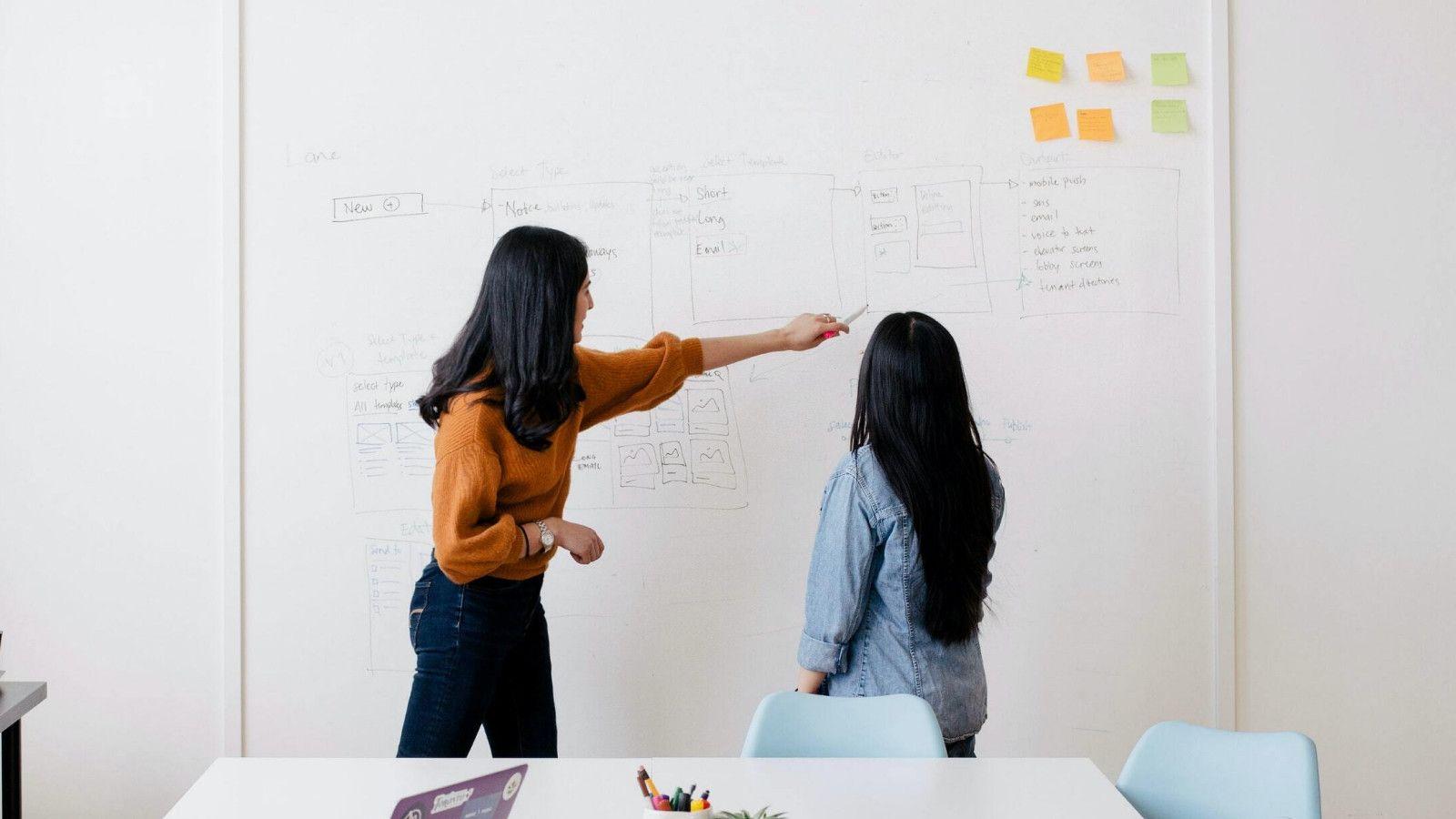 Cómo diseñar un customer journey map