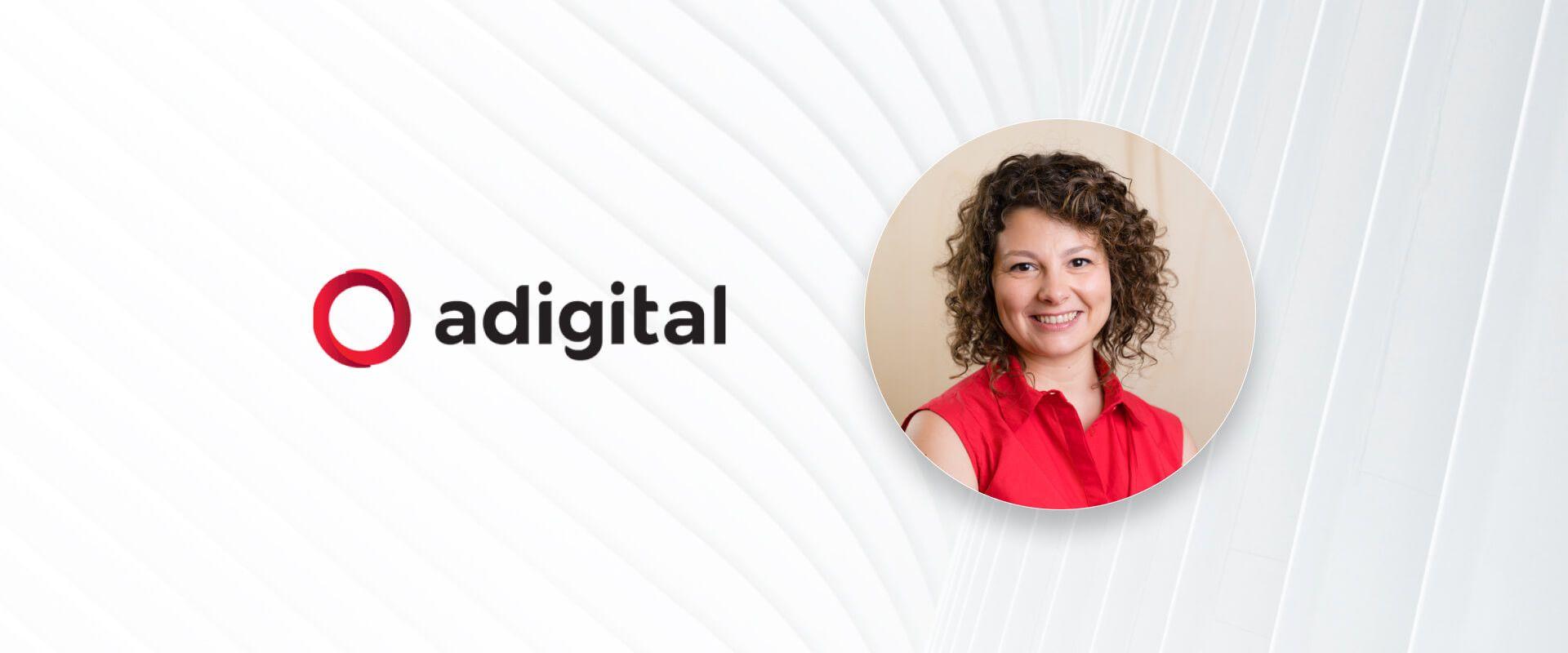 DSA/DMA Servicios digitales