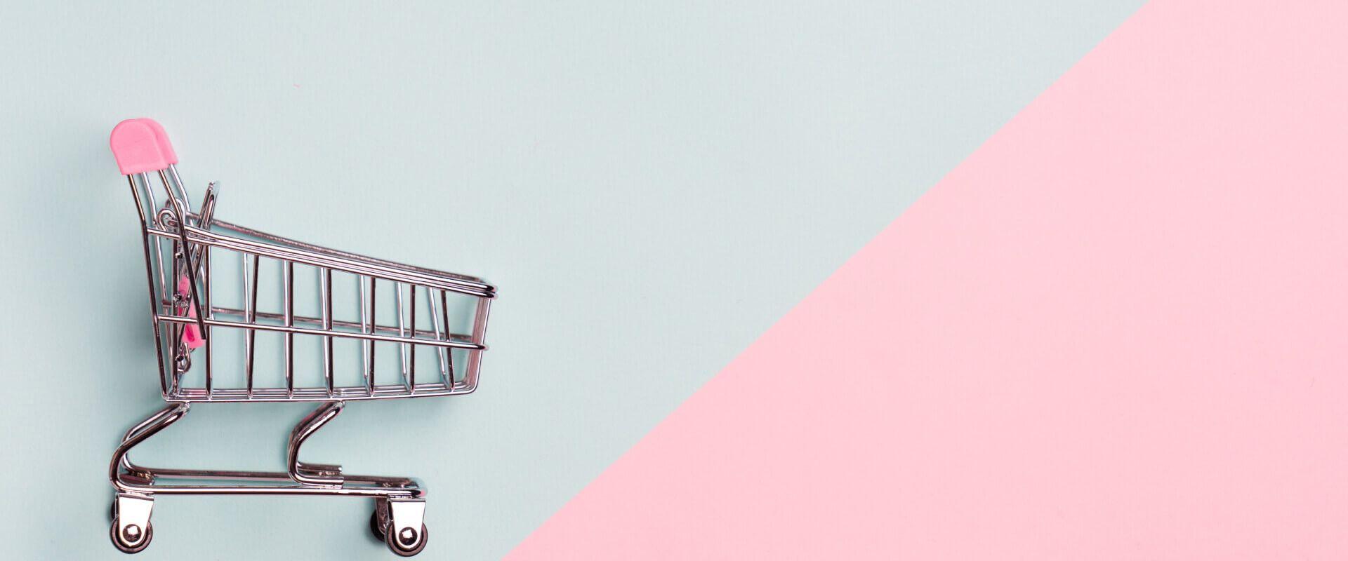 Claves para potenciar el social media selling de tu empresa