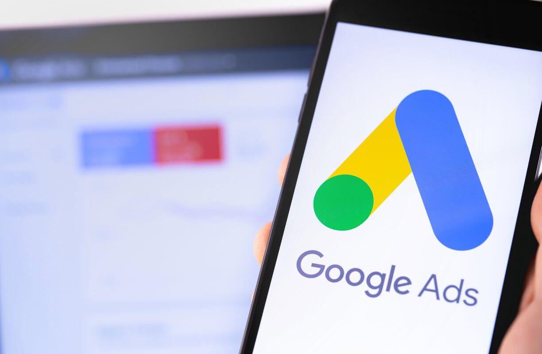 Cara Mempromosikan Brand Anda Menggunakan Google Ads