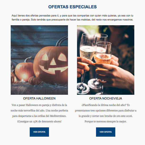 Ejemplo oferta email marketing AR hoteles.png