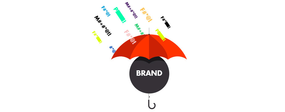 brand reputation online