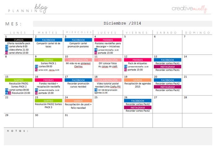 CALENDARIO_by_creative_mindly.png