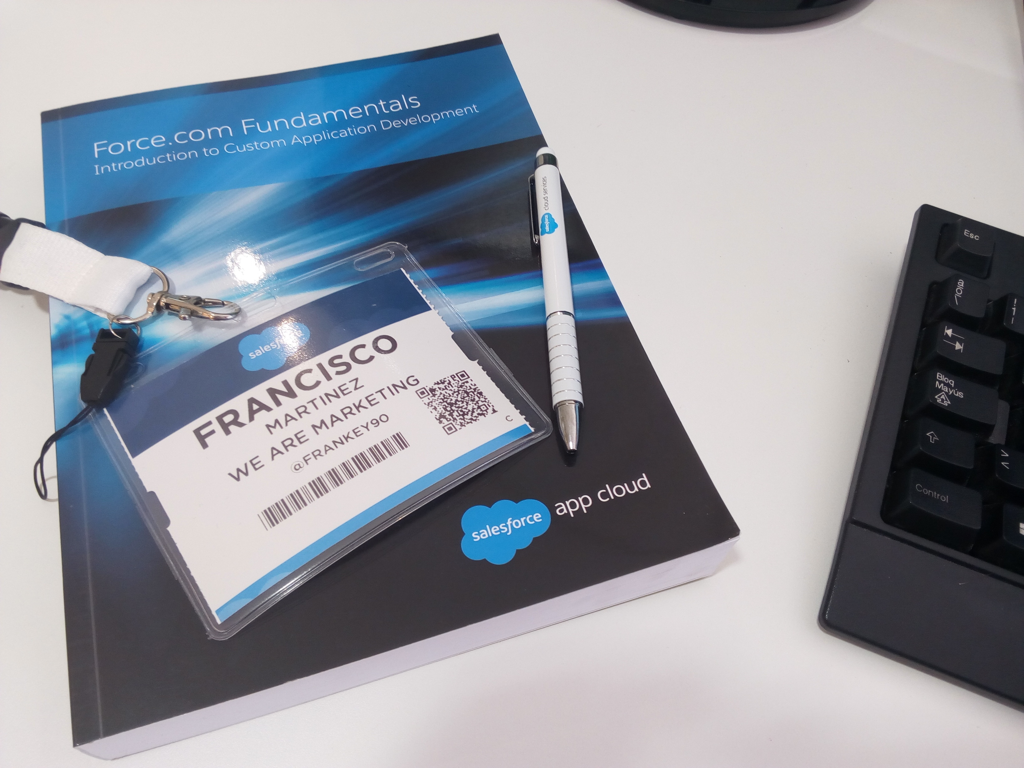 salesforce_book_acreditacion.jpg