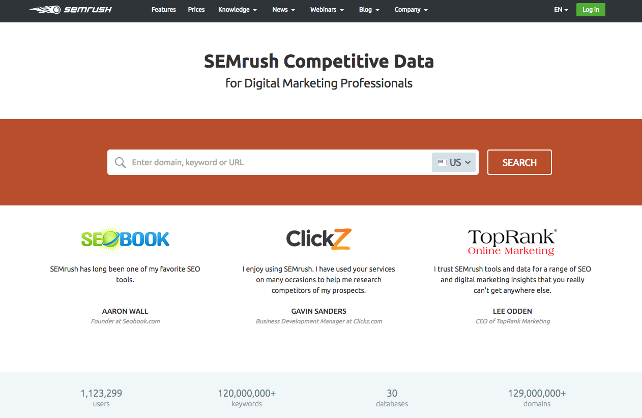 Semrush-1.png