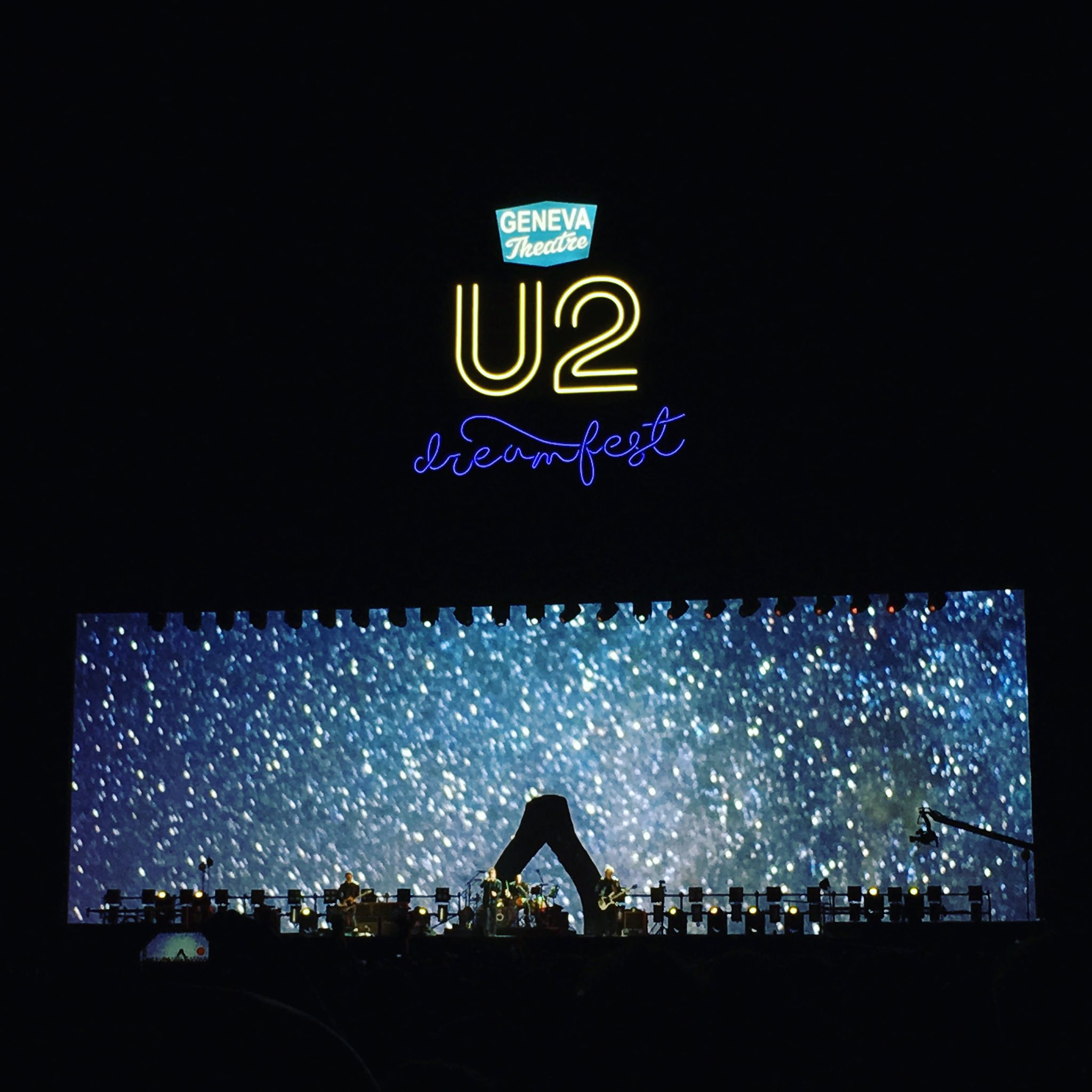 Concierto U2 Dreamforce.jpg