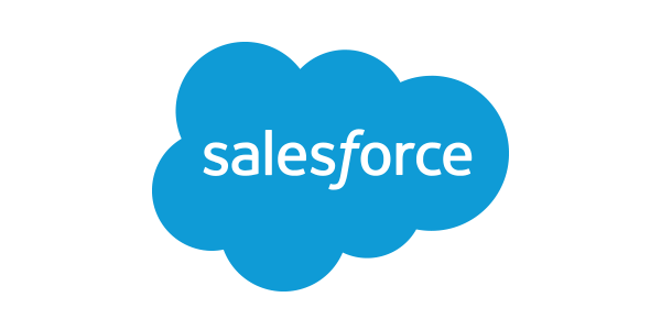 Salesforce Data Management Platform