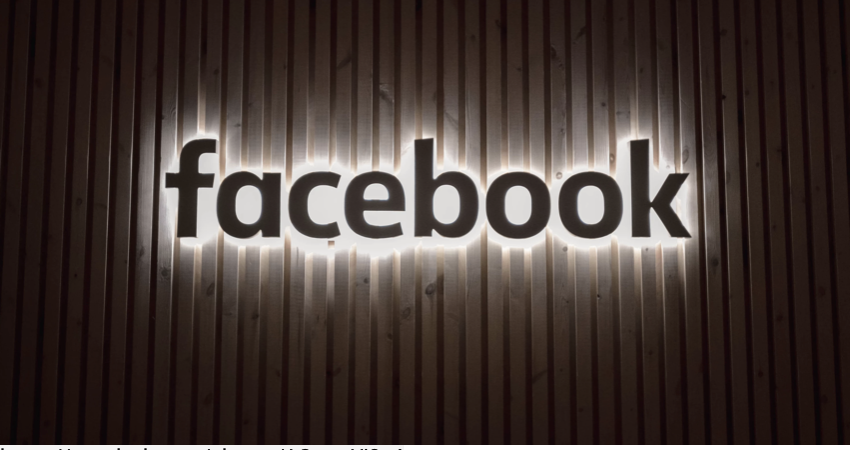 SCA and Privacy, Facebook