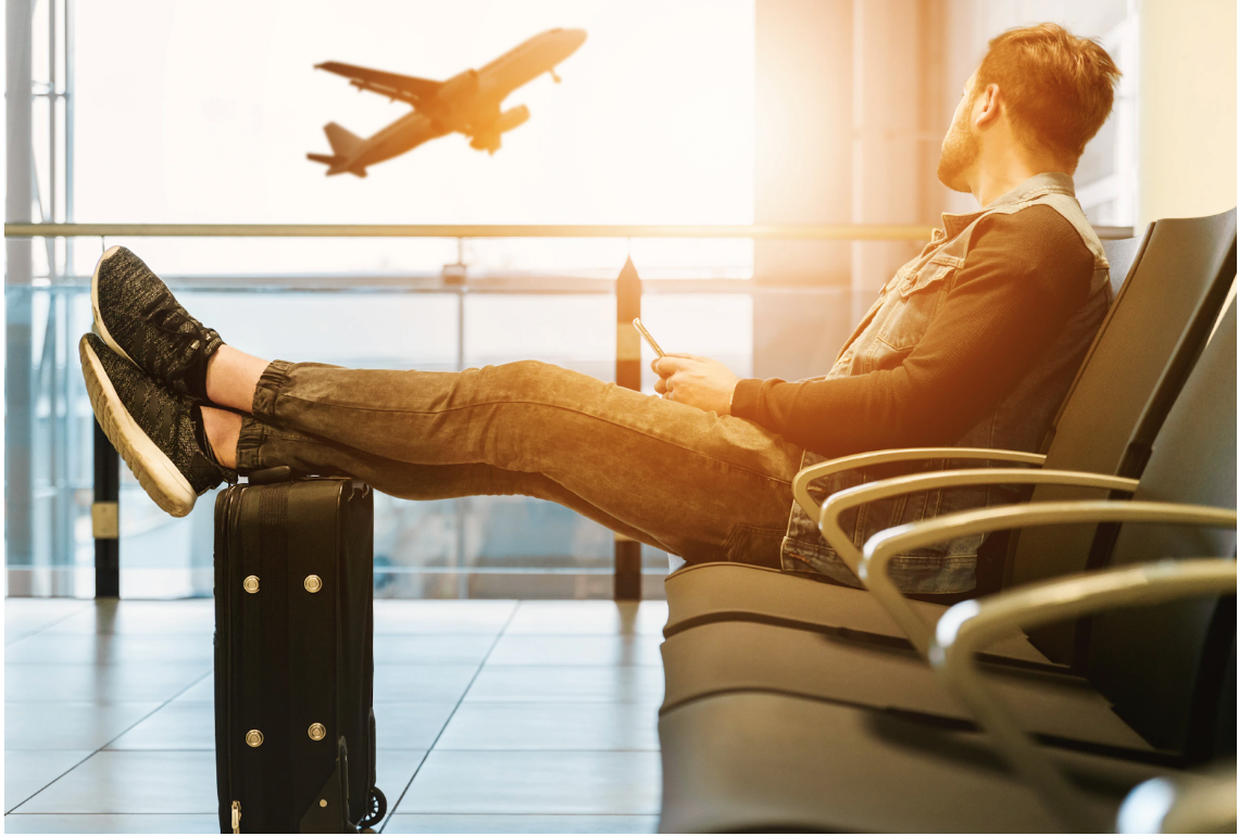 Tourism and Technology: How Tech is Revolutionizing Travel