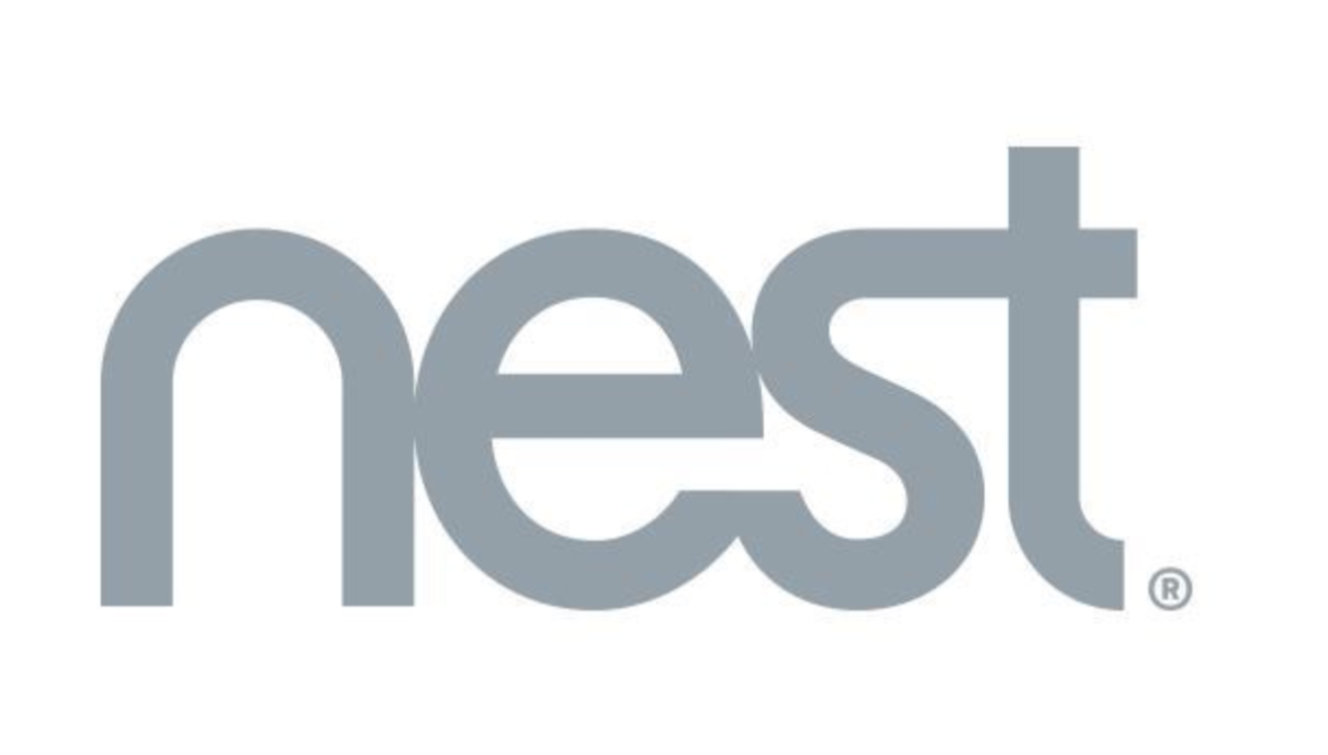 Naming experiencial - Nest