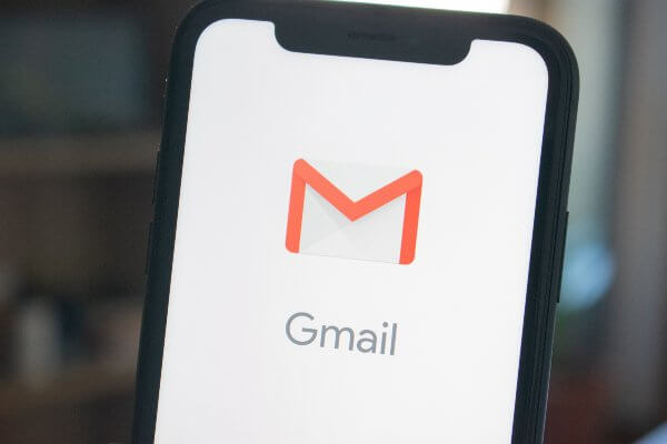 Gmail: permission email marketing techniques