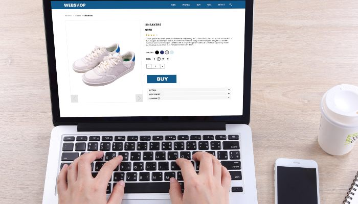 Cosa serve per creare un e-commerce?